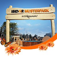 Musterparks